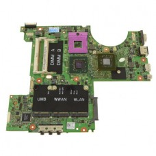 Motherboard for Dell OEM XPS M1530 (Pre-Owned)