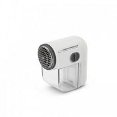 ESPERANZA ECS003E Lint Remover (White/Grey)