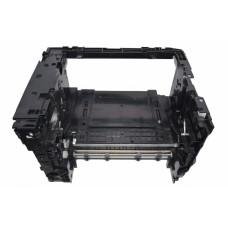 Original Frame JC93-00207E for Samsung CLX-3185FN ...