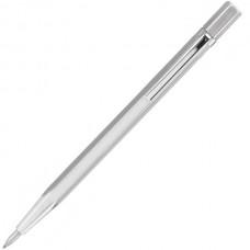 Diamond Metal Engraving Pen for Ceramic Glass Meta...