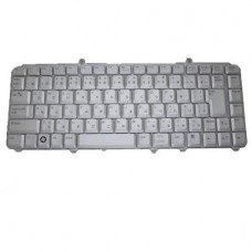 Keyboard with Greek Characters for Dell OEM XPS M1...