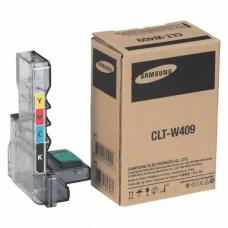 Original Waste Toner Collector Samsung CLT-W409