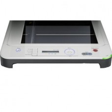 Original Copy/Scan Replacement System JC97-03788AS...