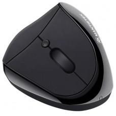MANTISTEK VM1 Adjustable 6 Buttons 2.4GHz Wireless...