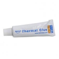 HALNZIYE HY910Silicone Thermal Adhesive Plaster Gl...