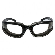 Goggle Glasses Eye Protect Cooking Kitchen Gadget ...