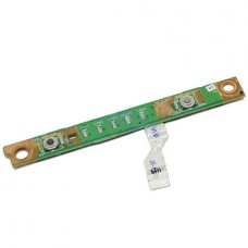 Power Button On/Off Switch LED Circuit Board Ribbo...