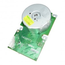 Original Motor Board BLDC JC31-00091B for Samsung ...