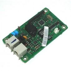 Original Fax Card Module JC92-02303A for Samsung P...