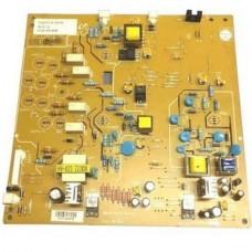Original High Voltage Power Board JC44-00190A Tiss...