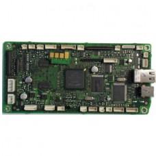 Original PCA ASSY Main Formatter Logic Board JC92-...