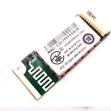 Genuine Bluetooth Module BCM92045MD (Pre-Owned)