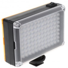 DVFT-96 LED Video Light for Camera DV Camcorder Ca...