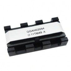Inverter Transformer QGAH02094 for Samsung LCD TV ...