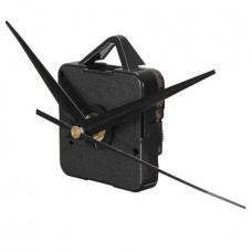 Quartz Clock Movement Mechanism DIY Repair Tool (H...