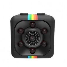 SQ11 720P Sport DV Mini Infrared Night Vision Moni...