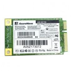 AZUREWAVE AW-NE766 RT2700E Wireless B-G-N PCIe Min...