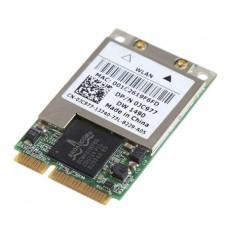 BROADCOM BCM4311KFBG DP/N 0JC977 Wireless Card PCI...