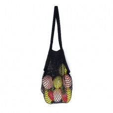ETYA Mesh Net Foldable Reusable Grocery Shopping B...