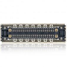"""LCD FPC Connector for Macbook Retina 13"""" / 15..."""