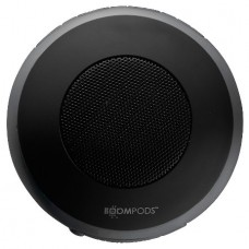 BOOMPODS AQUAPOD Bluetooth Speaker (IPX7) (3W) (Gr...