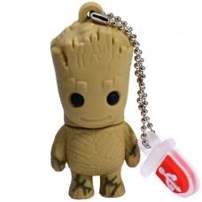 "SHANDIAN USB 2.0 Flash Drive ""Groot"" (4GB)"