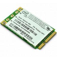 INTEL WiFi Link 4965AGN MM2 Wireless 300Mbps Mini ...