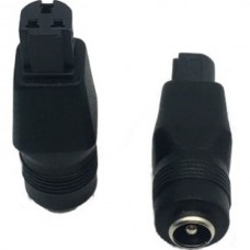 Replacement Special 3 Holes Plug for Laptop Dell (...