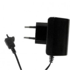 SONY ERICSSON CST-18 Travel Charger for Sony Erics...