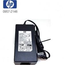 HP 0950-4466 0957-2094 0957-2153 0957-2178 0957-21...