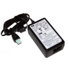 HP 0950-4397 Original Power Supply for HP DeskJet ...