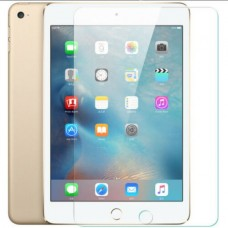 """Tempered Glass for iPad 1/2/3/4 9.7"""" (Clear) ..."""