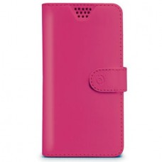 """Celly Universal Flip Case up to 4.5"""" Mobiles ..."""