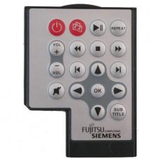Original Fujitsu Siemens Amilo Remote Control RC10...