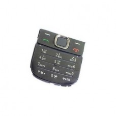 Replacement Keyboard for Nokia 2700 2700c (Grade B...