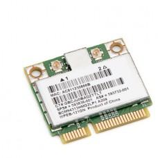 BROADCOM BCM94313HMG2LMini PCI-E Wireless WLAN Car...