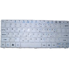 Keyboard with Greek Characters AEZH9+00220 for Ace...
