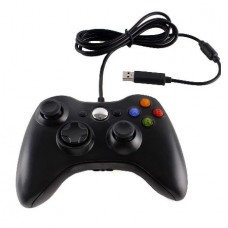 Wireless Controller with Vibration for XBOX 360 / ...