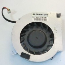CPU Cooling Fan 28G200050-00 For Amilo M1450 M1450...