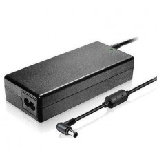 ELEMENT EP-90F Charger for LG Monitors (6,5x4,4x10...