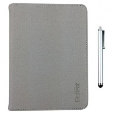"""ELEMENT TAB-70 Universal Folding Case for 7"""" ..."""