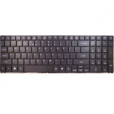 Keyboard for Acer Aspire 5250 5251 5349 5551G 5553...