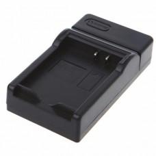 Battery Charger LP-E10 LC-E10 LC-E10C for Canon (B...