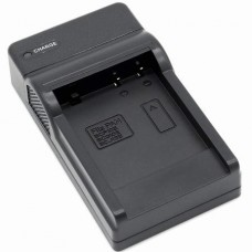 Battery Charger DMW-BCG10E DMW BCG10PP DMW BCG10 B...