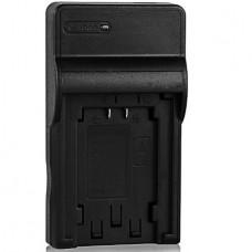 Battery Charger NP-FP30 NP-FP50 NP-FP70 NP-FP90 NP...