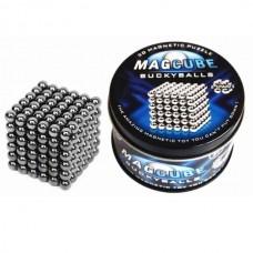 MAGCUBE Magnetic Balls DIY Puzzle Toy (216pcs) (5m...