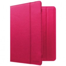 """SWEEX Universal Folding Case For 8"""" Tablet (P..."""