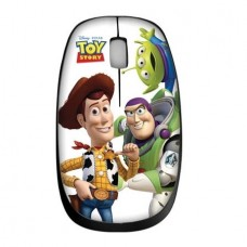 "DISNEY Kids Optical Mouse ""Toy Story"" (W..."
