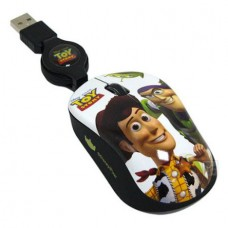 "DISNEY Mini Kids Optical Mouse ""Toy Story&quo..."