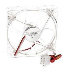TRACER ZY-1202512SL Fan PC Computer Case Fan 120mm...